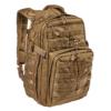Kép 1/7 - 5.11 Tactical ® - RUSH12™ 2.0 BACKPACK 24 L (Kangaroo)