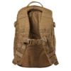 Kép 3/7 - 5.11 Tactical ® - RUSH12™ 2.0 BACKPACK 24 L (Kangaroo)