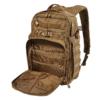 Kép 4/7 - 5.11 Tactical ® - RUSH12™ 2.0 BACKPACK 24 L (Kangaroo)