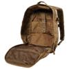 Kép 5/7 - 5.11 Tactical ® - RUSH12™ 2.0 BACKPACK 24 L (Kangaroo)