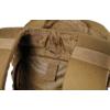 Kép 7/7 - 5.11 Tactical ® - RUSH12™ 2.0 BACKPACK 24 L (Kangaroo)