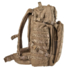 Kép 4/5 - 5.11 Tactical ® - RUSH72™ 2.0 BACKPACK 55 L (Kangaroo)