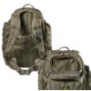 Kép 2/5 - 5.11 Tactical ® - RUSH72™ 2.0 BACKPACK 55 L (Ranger Green)