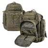 Kép 3/5 - 5.11 Tactical ® - RUSH72™ 2.0 BACKPACK 55 L (Ranger Green)