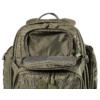 Kép 4/5 - 5.11 Tactical ® - RUSH72™ 2.0 BACKPACK 55 L (Ranger Green)