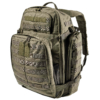 Kép 5/5 - 5.11 Tactical ® - RUSH72™ 2.0 BACKPACK 55 L (Ranger Green)