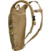 Kép 2/2 - CamelBak® Thermobak 3L Mil Spec Crux (MultiCam®)