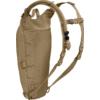 Kép 2/3 - CamelBak® Thermobak 3L Mil Spec Crux (Coyote Brown)