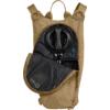 Kép 3/3 - CamelBak® Thermobak 3L Mil Spec Crux (Coyote Brown)