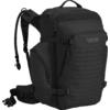Kép 1/5 - CamelBak® BFM 3L Mil Spec Crux Operations Backpack 46L (Black)