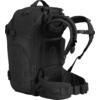 Kép 2/5 - CamelBak® BFM 3L Mil Spec Crux Operations Backpack 46L (Black)