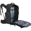Kép 4/5 - CamelBak® BFM 3L Mil Spec Crux Operations Backpack 46L (Black)