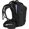 Kép 5/5 - CamelBak® BFM 3L Mil Spec Crux Operations Backpack 46L (Black)