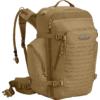 Kép 1/3 - CamelBak® BFM 3L Mil Spec Crux Operations Backpack 46L (Coyote Brown)