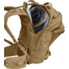 Kép 3/3 - CamelBak® BFM 3L Mil Spec Crux Operations Backpack 46L (Coyote Brown)