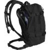 Kép 3/4 - CamelBak® H.A.W.G. 3L Mil Spec Crux 20L  (Black)