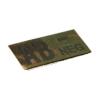 Kép 3/4 - Clawgear® AB Neg IR Patch Multicam