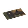 Kép 3/4 - Clawgear® B Pos IR Patch Multicam
