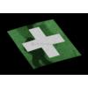 Kép 3/3 - Clawgear® Medic IR Patch Multicam