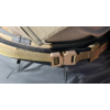 Kép 2/2 - Helikon Tex® - Cobra Competition Range Belt® 45 mm (Shadow Grey)