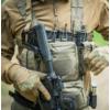 Kép 2/5 - Helikon-Tex® - TWO POINT CARBINE SLING® - (Coyote)