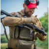 Kép 3/5 - Helikon-Tex® - TWO POINT CARBINE SLING® - (Coyote)