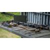 Kép 5/5 - Helikon-Tex® - TWO POINT CARBINE SLING® - (Coyote)