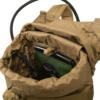 Kép 7/9 - Helikon-Tex® - BERGEN BACKPACK® (Earth Brown / Clay A)