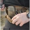 Kép 3/3 - Helikon-Tex® BANDICOOT WAIST PACK® (MultiCam®)