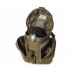 Kép 2/7 - Helikon-Tex® ESSENTIAL KITBAG® (MultiCam®)