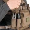 Kép 5/9 - Helikon-Tex® Training Mini Rig (TMR)® - Coyote