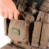 Kép 6/9 - Helikon-Tex® Training Mini Rig (TMR)® - Coyote
