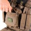 Kép 6/9 - Helikon-Tex® Training Mini Rig (TMR)® - PenCott® WildWood™