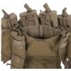Kép 7/9 - Helikon-Tex® Training Mini Rig (TMR)® - Coyote