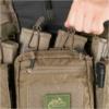 Kép 3/9 - Helikon-Tex® Training Mini Rig (TMR)® - Shadow Grey/Black