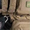 Kép 4/9 - Helikon-Tex® Training Mini Rig (TMR)® - Coyote