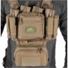 Kép 2/9 - Helikon-Tex® Training Mini Rig (TMR)® - Shadow Grey/Black
