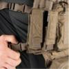 Kép 9/9 - Helikon-Tex® Training Mini Rig (TMR)® - Coyote