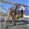 Kép 5/7 - Helikon-Tex® URBAN TRAINING BAG® (Coyote Brown)
