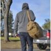 Kép 6/7 - Helikon-Tex® URBAN TRAINING BAG® (Coyote Brown)