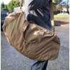 Kép 7/7 - Helikon-Tex® URBAN TRAINING BAG® (Coyote Brown)