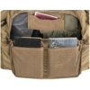 Kép 4/7 - Helikon-Tex® URBAN TRAINING BAG® (Coyote Brown)