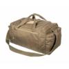 Kép 1/7 - Helikon-Tex® URBAN TRAINING BAG® (Coyote Brown)