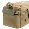 Kép 2/7 - Helikon-Tex® URBAN TRAINING BAG® (Coyote Brown)