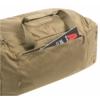 Kép 3/7 - Helikon-Tex® URBAN TRAINING BAG® (Coyote Brown)