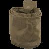 Kép 1/4 - Helikon-Tex® -  COMPETITION Dump Pouch® - Adaptive Green