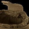 Kép 2/4 - Helikon-Tex® -  COMPETITION Dump Pouch® - Adaptive Green