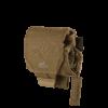 Kép 4/4 - Helikon-Tex® -  COMPETITION Dump Pouch® - Adaptive Green