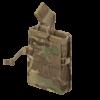 Kép 1/2 - Helikon-Tex® -  COMPETITION Rapid Carbine Pouch® - MultiCam®