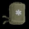 Kép 1/6 - Helikon-Tex® MINI MED KIT® - Nylon - Adaptive Green